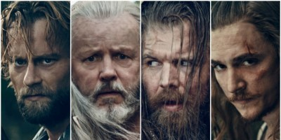 outsiders-cast