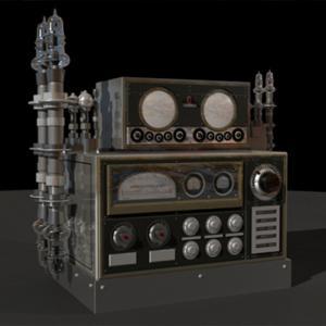 3d_modeling_doorway_device