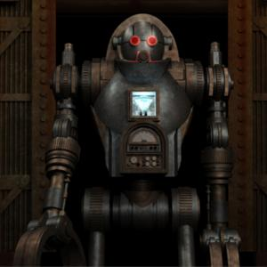 3d_modeling_evil_robot