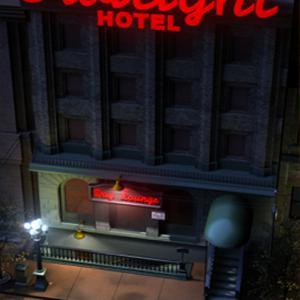 3d_modeling_vampire_hotel