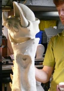 BigBugSculpt1