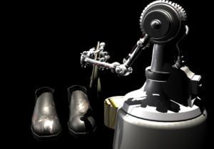 RoboArm1