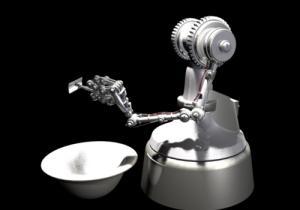 RoboArm2
