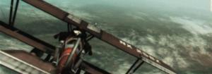 biplane_wide