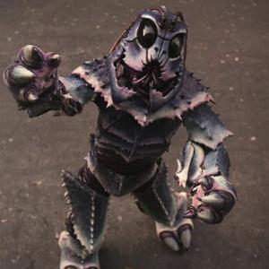 special_makeup_effects_bugman_creature_suit