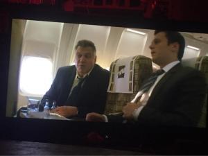 Screen grab 737 interior 2