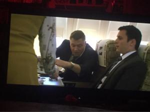 Screen grab 737 interior 4