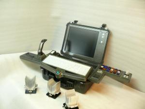 P1180390